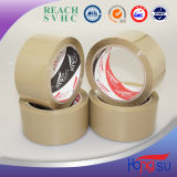 BOPP Packing Tape/Super Clear Packing Tape/Crystal - Packintg libero Tape