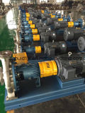 Process químico Pump com Competitive Price