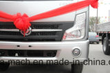 /Lowest más barato Dongfeng/Dfm/DFAC Kai Pute N300 4X2 Light Truck/Mini Truck/Cargo Truck/Lorry/Small Truck (EQ1050S9BDE)