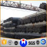 Tubo del acciaio al carbonio con buona qualità