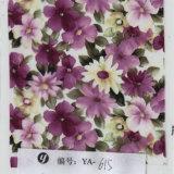 Papel de imprenta de la transferencia del agua de la película de Hydrographics del gato del gatito de Yingcai