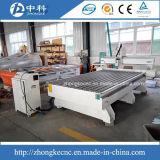 Hochleistungshölzerner Arbeitsfräser 1325 CNC-3D