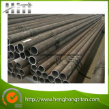 Carbon Steel Square Pipe Structure Frame를 위한 이음새가 없고는 Welded