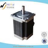 NEMA 17 Reductor Linear Motor paso a paso