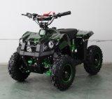 Hot! ATV Auto, 49cc Mini ATV Quad, Motorrad Ziehen Sie starten ATV, Kinder Mini-ATV Quad (ET-ATVQUAD-26)