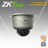 IP66 Waterproof IR Dome IP Camera Wireless Security Camera 720p