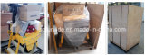 Rullo compressore manuale del singolo timpano della benzina della Honda (FYL-600)
