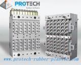 Пластмасса прессформы впрыски точности Nak80 718h для индустрии
