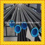 継ぎ目が無い鋼管、炭素鋼の管
