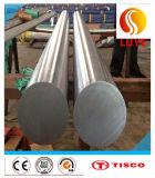 AISI 330の風邪-引かれたステンレス鋼の丸棒