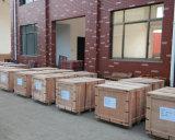 China smeedde de Tanden van de Emmer van het Graafwerktuig voor de Verkoop van de Kat J400