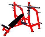 適性装置/体操装置の/Hammer機械(SH42)