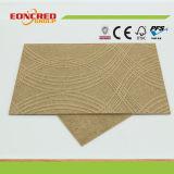 Prezzi di fornitore della fabbrica del cartone di fibra del pannello rigido