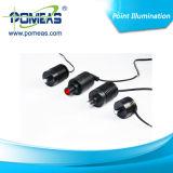 Indicatore luminoso di illuminazione del punto di industria per i motori di Mak (PMS-PL350-6)