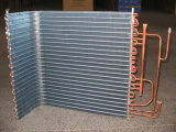 Wärme Exchanger (Kondensatorzus) für Dehumidifier