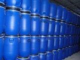 Вещество Rg-Bt02 покрытия акриловой кислоты