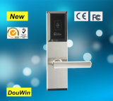 Fireproof hotel Smart Magnetic Card LOCK Door LOCK