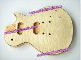 Гитара набора гитары Afanti DIY Lp/Lp изготовленный на заказ электрическая (CST-930)
