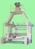 Contro-c l'apri automatico della corda del fabbricato