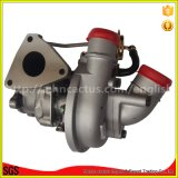 닛산 Datsun Truck Zd30 Engine를 위한 Ht12-19b Turbocharger 14411-9s000 14411-9s001 14411-9s002