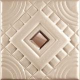 Новая панель стены конструкции 3D для стены & потолка Decoration-1089