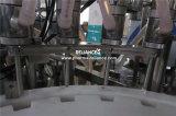 Автоматические дезинфицирующее средство руки/машина завалки масла шампуня