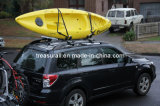 Telhado Kayak Rack (KC-001A)