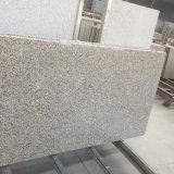Shandong G682 Granite Kitchen Island Countertops