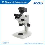 De uitstekende Camera van de Microscoop van de Kwaliteit Digitale voor Spiegelende Microscoop