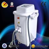 Оптовая цена все в одном лазере лазера ND YAG лазера RF IPL многофункциональном