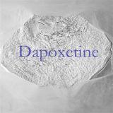 Tabuletas masculinas de Priligy do hidrocloro de Dapoxetine dos esteróides do realce do pó cru da hormona