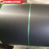 [كملستيل] تجعّد [بّج] فولاذ ملفّ إلى إندونيسيا