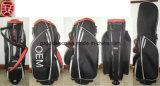 Kleiner leichter Golf-Standplatz-Beutel für Kind-Golf-Beutel für Kind-Juniorgolf-Beutel