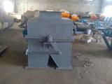 Il dispositivo di rimozione/separatore magnetici permanenti del ferro di Cxj per i minerali non metallici asciuga la polvere