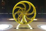 Erfinder-PROdrucker 3D Zhejiang-Yiwu scherzt kreatives kultivieren