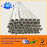 Rullo di ceramica a temperatura elevata dell'allumina Al2O3 per le mattonelle di ceramica