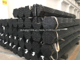 Tubo saldato di /Welded del tubo/Conduit/Zn galvanizzato Coated-54