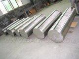 チタニウムの金属