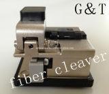 Optische Fiber-Spalter-einfache Operation