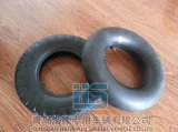 Бутиловые ручные резцы покрышка пробки тачки внутренней пробки и пробка 3.50-8