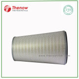 Gas Turbine/Air Compressor를 위한 공기 Intake Filter Cartridge