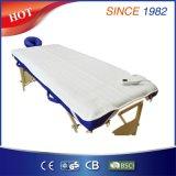 In het groot OEM van de fabriek Elektrisch deken voor het Verwarmen van Uw Bed