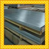 5052 6068アルミニウムシートかアルミニウム版