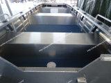 5-7 crogiolo di alluminio di barca delle persone per pesca
