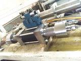 Yuanhong WasserstrahlWasserstrahlverstärker der ersatzteil-60k für Wasserstrahlausschnitt-Maschine