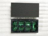 Afficheur LED extérieur du panneau-réclame P8 de Digitals