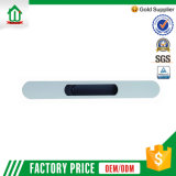 Indicador de deslizamento de venda quente do alumínio (H-S-A-S-W-001)