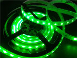 방수 유연한 5050 SMD 알루미늄 지구 LED