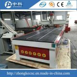 Zhongke 1325モデル木CNCのルーター
