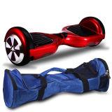 2つの車輪のスマートな自己のバランスの電気スクーター